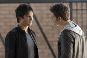 VampireDiaries-808-WeHaveHistoryTogether-T2713308-CW-Stereo_b6de43beb_CWtv_720x400