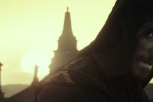 assassins-creed-header