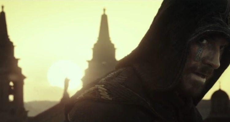 assassins-creed-header