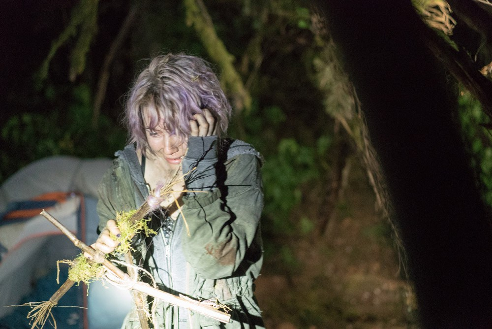 blair-witch-blu-02