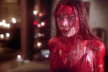 carrie-blood