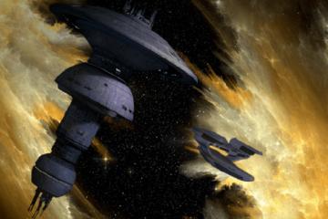 StarTrek-Outpost-header