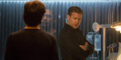 Vampire-Diaries-Season-8-Episode-12-alaric-damon