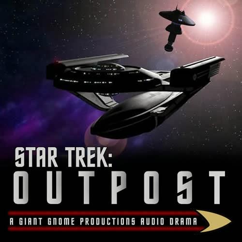 star-trek-outpost-01