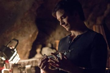 thevampirediaries8x13-damon