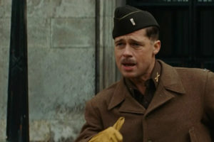 03-inglorious-basterds