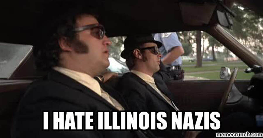 15-blues-brothers