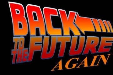 FUTURE 1