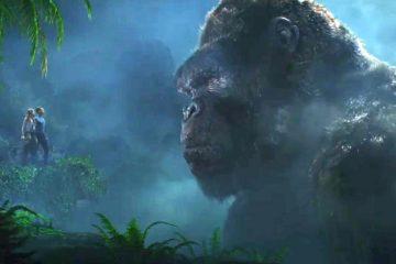 Kong-Skull-Island-header