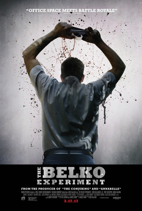 belko-experiment-poster