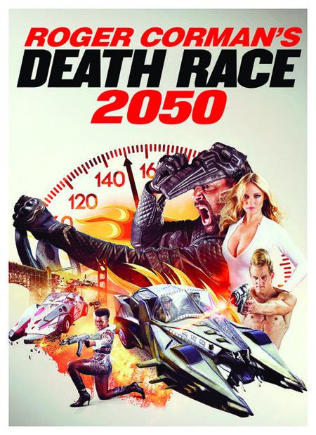 deathrace-01
