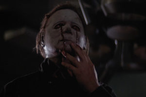 halloween-2-header copy