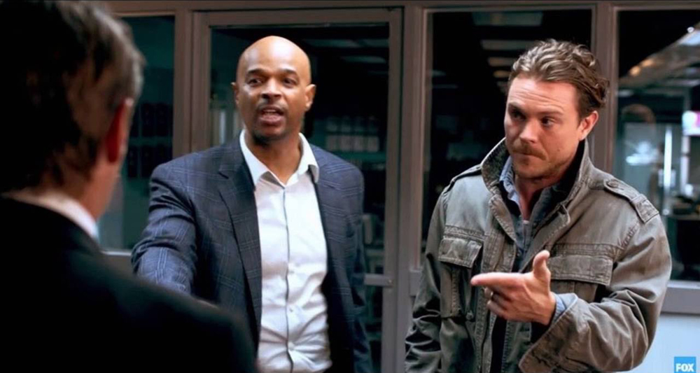 lethal-weapon-04
