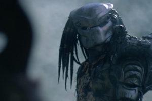 predator-header