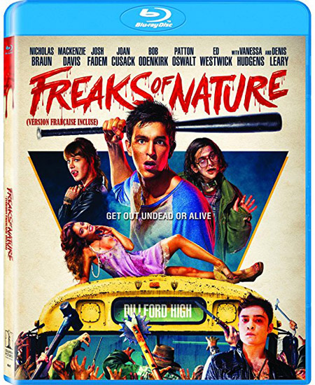 freaks-of-nature-04