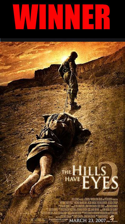 hills-winner