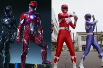 power-rangers-header