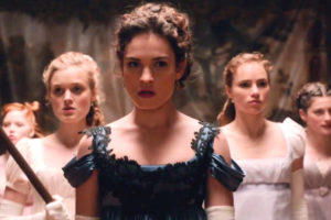 pride-prejudice-zonbies-header
