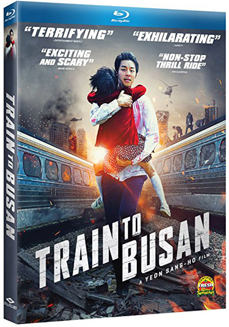 train-to-busan-01