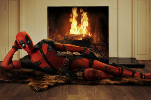 Deadpool-header