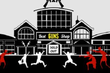 ZombiesInfographic-header