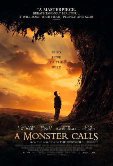 a-monster-calls-01