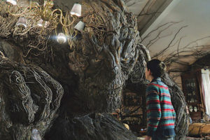 a-monster-calls-header