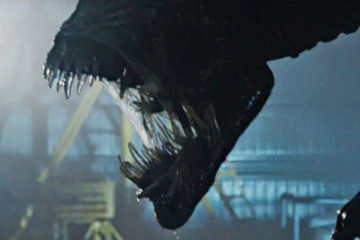 aliens-header