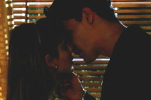 buffy-01-p2-header