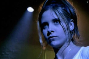 buffy-s1-header