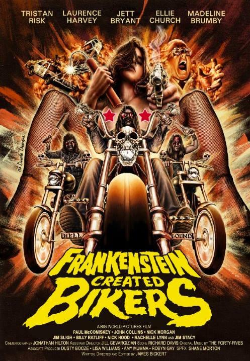 frankenstein-created-bikers-01