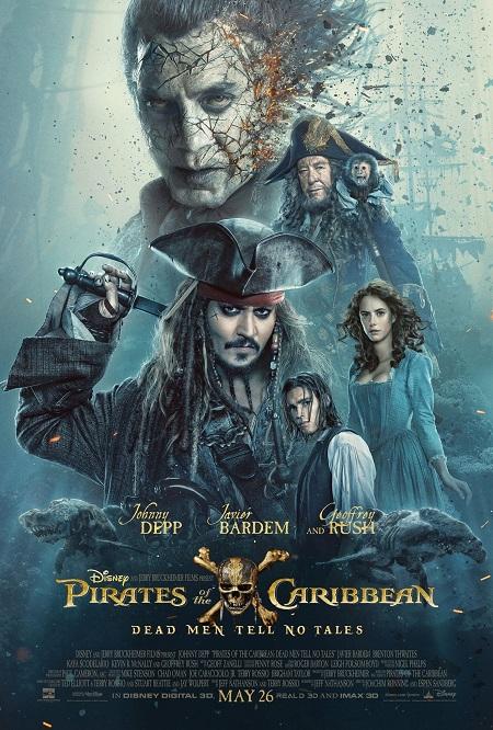 pirates-01