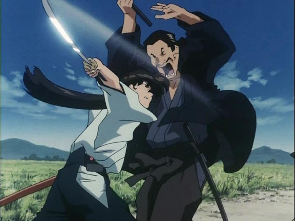tsukikage-ran-03