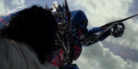Transformers-last-knight-header