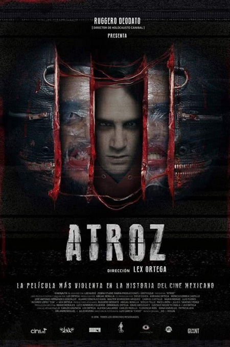 atroz-01