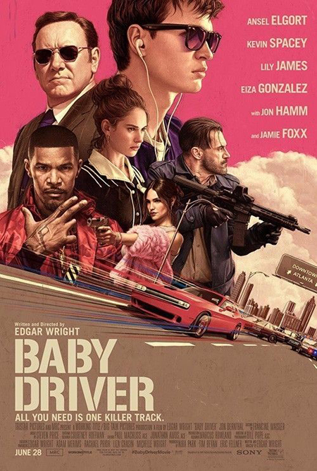 baby-driver-01