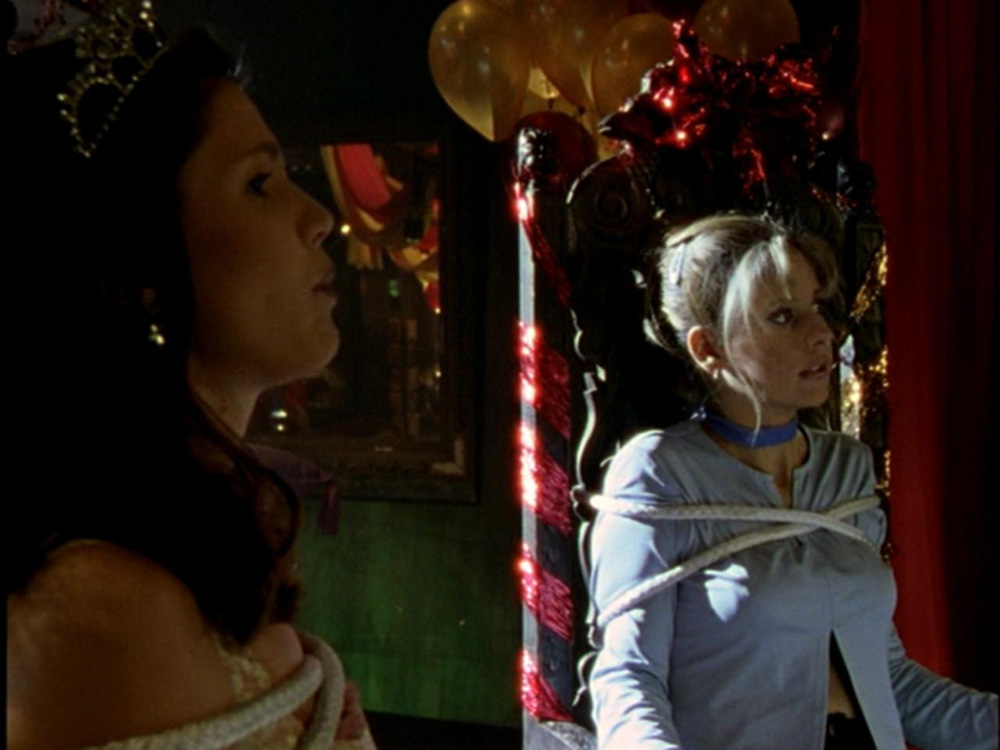 buffy-111-out-of-mind