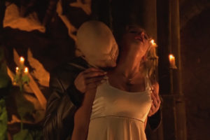 buffy-s1-03-header