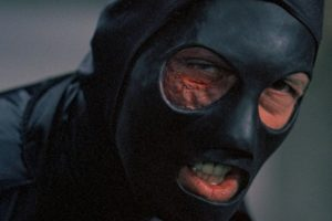 death-race-2000-header
