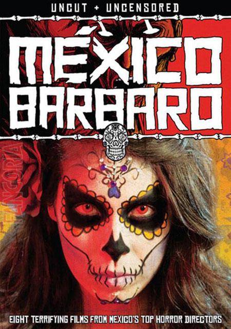 mexico-barbaro-01