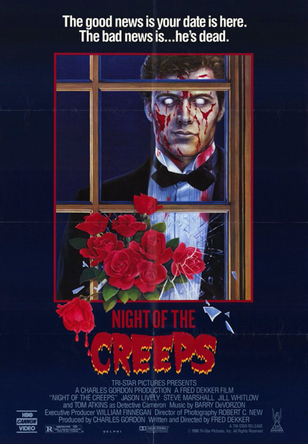 night-of-the-creeps-movie-poster-1986