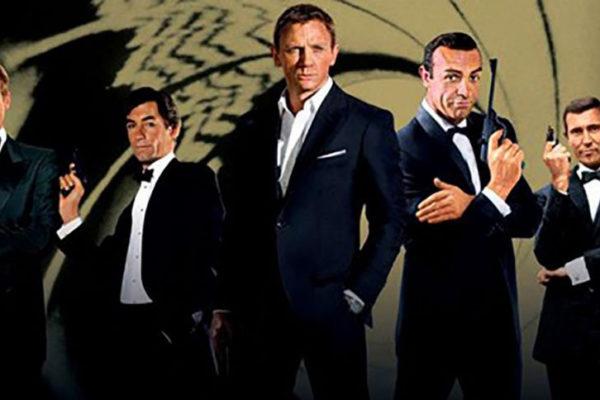 james-bond-movies