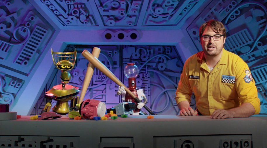 mystery science theater 3000 wikiquote - 914×510