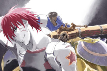 outlaw-star-header