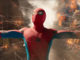spider-man-homecoming-05