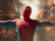 spider-man-homecoming-05