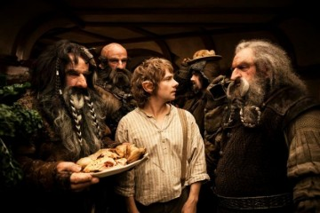 Hobbit_Dwarves