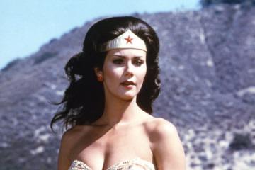 Wonder-Woman-06