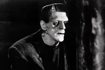 Frankenstein-header
