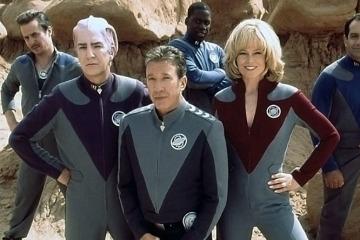 galaxy-quest-tv-show